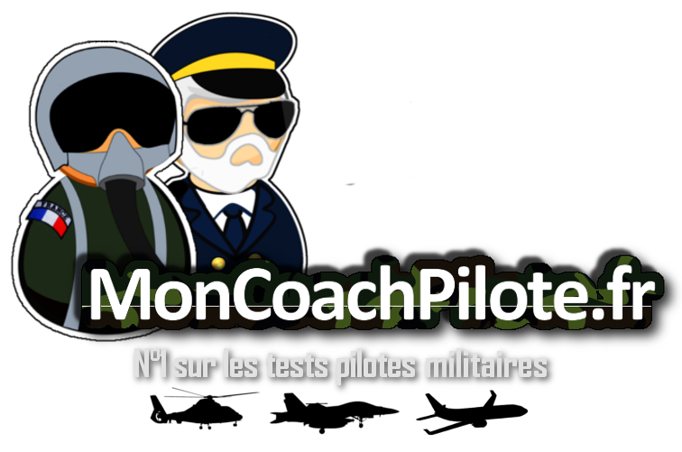 MonCoachPilote.fr